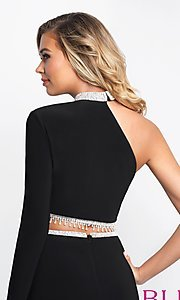 Style: BL-11533 Detail Image 2
