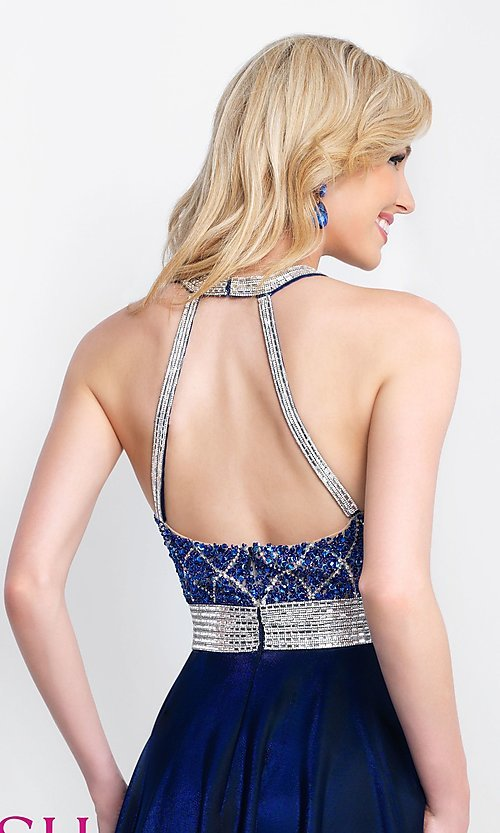 Style: BL-11539 Detail Image 3