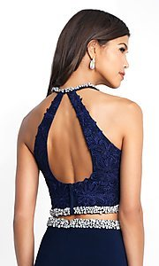 Style: BL-11543 Detail Image 2