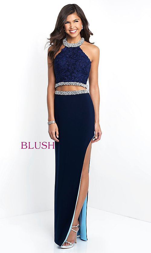 Style: BL-11543 Front Image