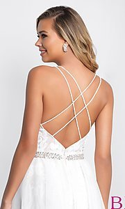 Style: BL-11546 Detail Image 2