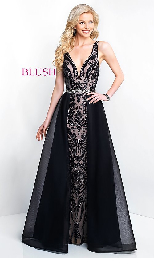 Style: BL-11546 Detail Image 3