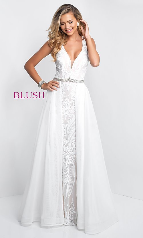 Style: BL-11546 Front Image