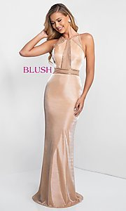 Style: BL-11548 Front Image