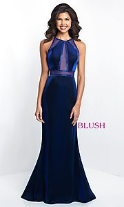 Style: BL-11548 Detail Image 3
