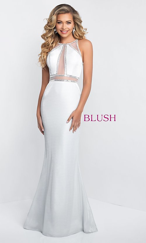 Style: BL-11548 Detail Image 2