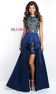 Style: BL-11554 Front Image
