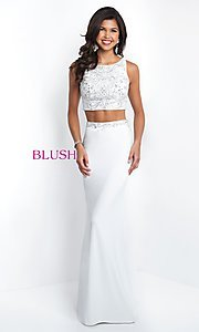Style: BL-11559 Detail Image 3