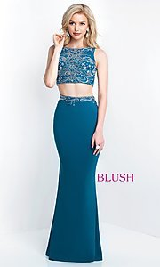 Style: BL-11559 Front Image