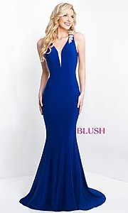 Style: BL-11564 Front Image