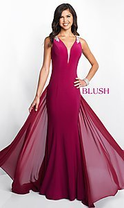 Style: BL-11564 Detail Image 3