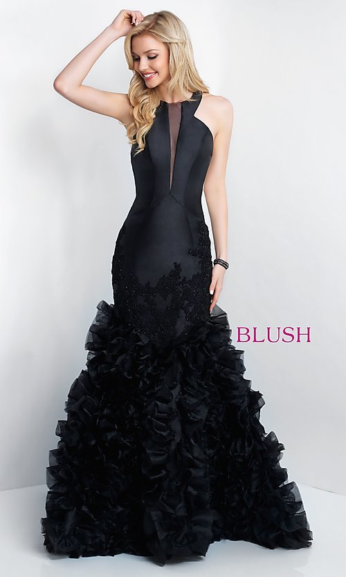 Style: BL-11568 Front Image