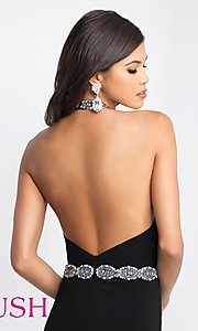 Style: BL-11583 Detail Image 2
