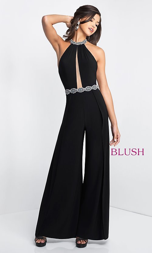 Style: BL-11583 Front Image