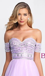 Style: BL-5650 Detail Image 1