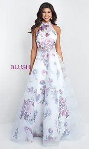 Style: BL-5655 Front Image