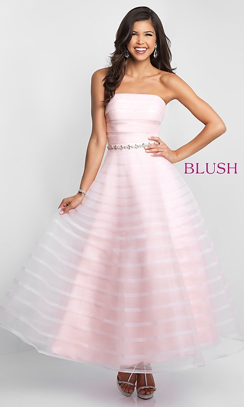 Style: BL-5656 Front Image
