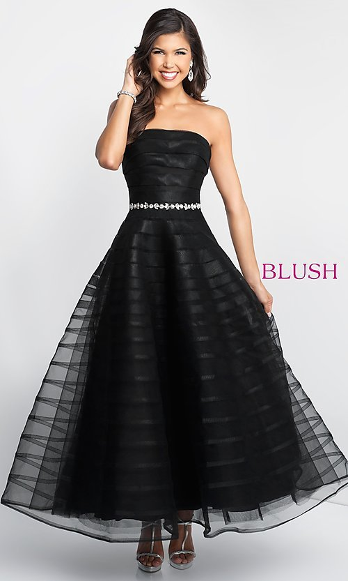 Style: BL-5656 Detail Image 2