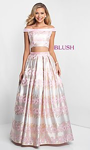 Style: BL-5657 Front Image