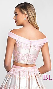 Style: BL-5657 Detail Image 2