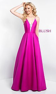 Style: BL-5662 Detail Image 2