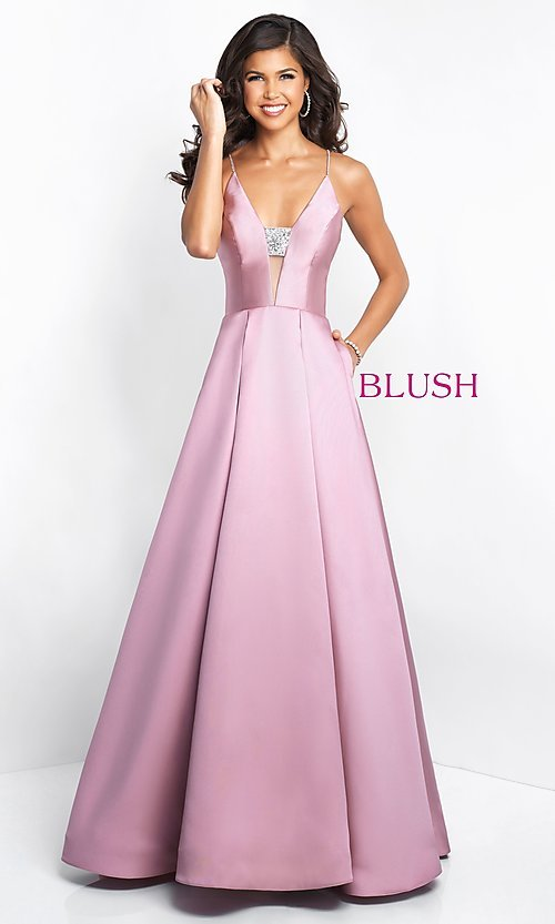 Style: BL-5662 Front Image