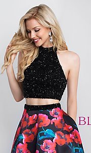 Style: BL-5668 Detail Image 1