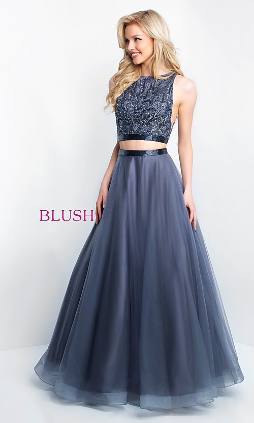 Style: BL-5670 Detail Image 2