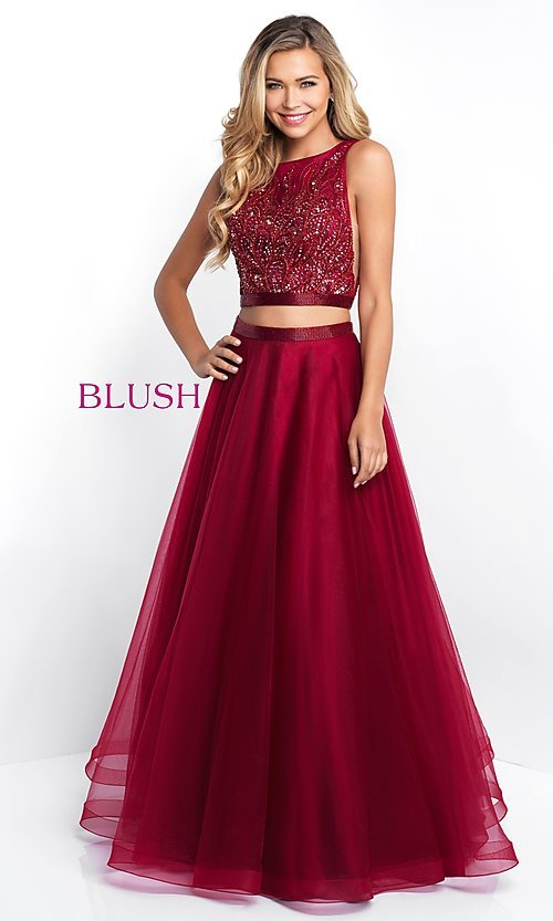Style: BL-5670 Detail Image 3