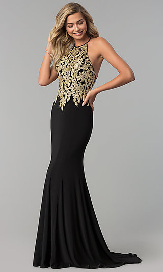 Milano Formals Prom Dresses, Formal Dresses - PromGirl
