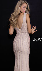 Style: JO-55926 Detail Image 2