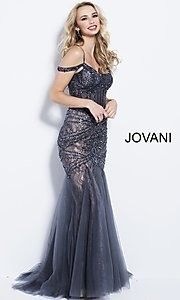 Style: JO-55876 Detail Image 3
