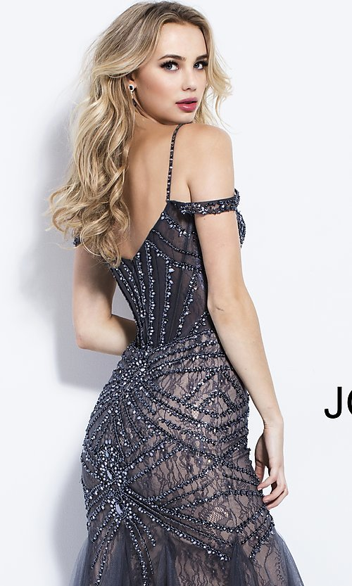 Style: JO-55876 Detail Image 2