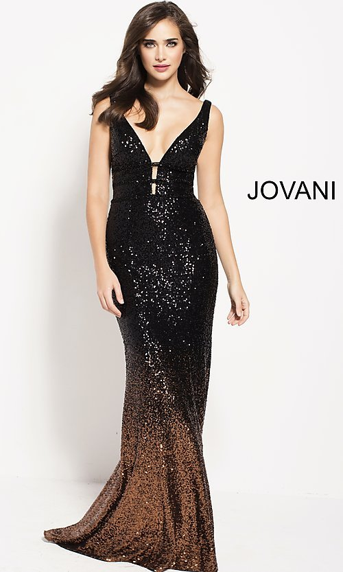 Style: JO-56015 Front Image