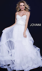 Style: JO-50116 Front Image