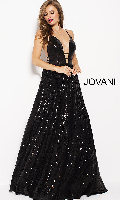 Style: JO-51805 Detail Image 1