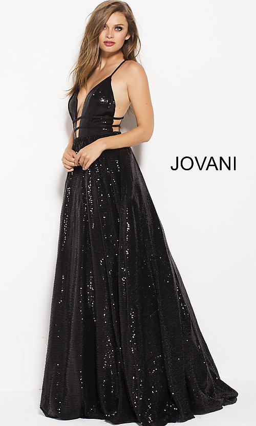 Style: JO-51805 Detail Image 2