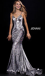 Style: JO-56897 Front Image