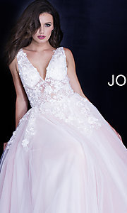 Style: JO-55634 Detail Image 3