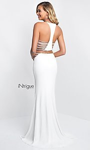 Style: BL-IN-435 Back Image