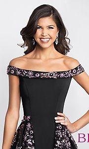 Style: BL-5678 Detail Image 1