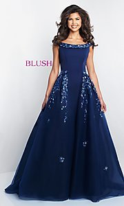 Style: BL-5678 Detail Image 2