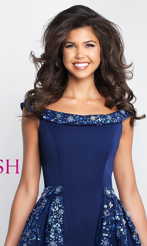 Style: BL-5678 Detail Image 3