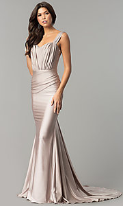 Style: AT-5901 Front Image