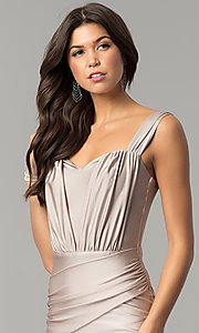 Style: AT-5901 Detail Image 1