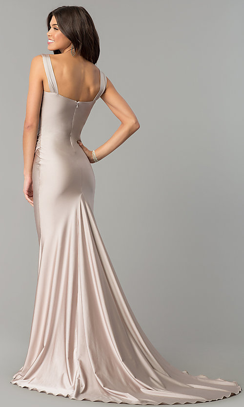Style: AT-5901 Back Image
