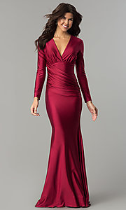 Style: AT-5919 Detail Image 1