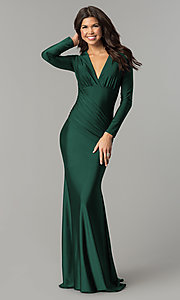 Style: AT-5919 Detail Image 3