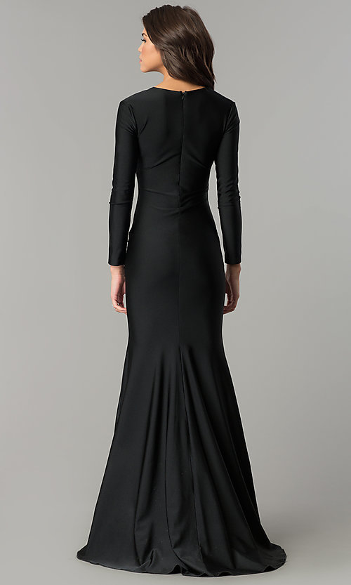Style: AT-5919 Back Image