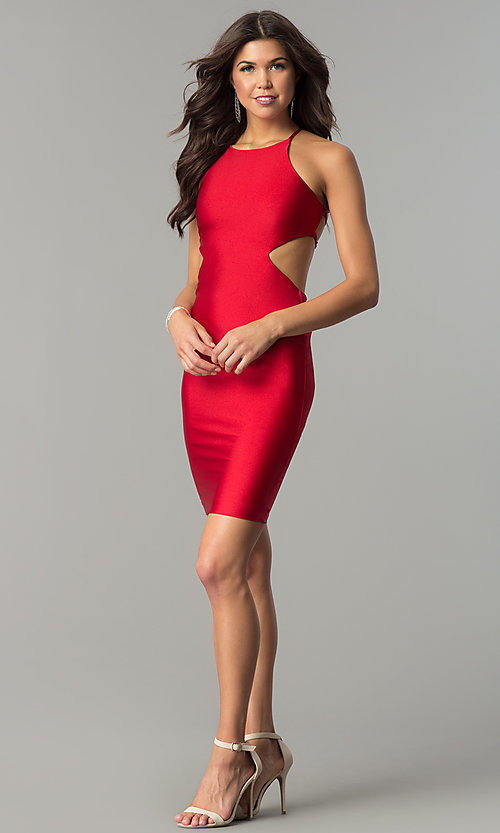 Style: AT-8506 Detail Image 1